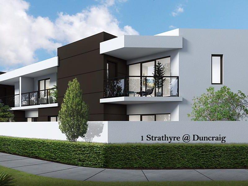 1 Strathyre Drive, Duncraig, WA 6023
