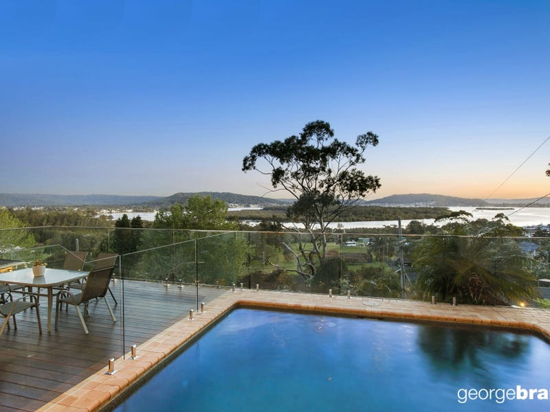 27 Treeview Place, Saratoga, NSW 2251