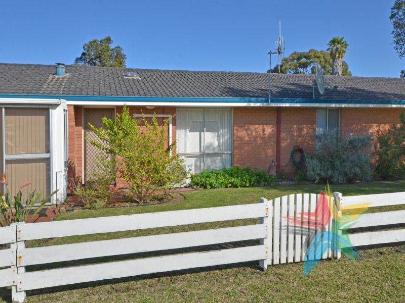 Unit 2, 103 South Coast Highway, Lockyer, WA 6330
