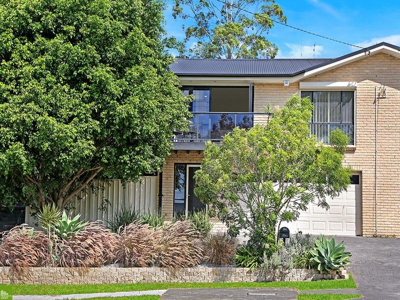 71 Waples Road, Farmborough Heights, NSW 2526