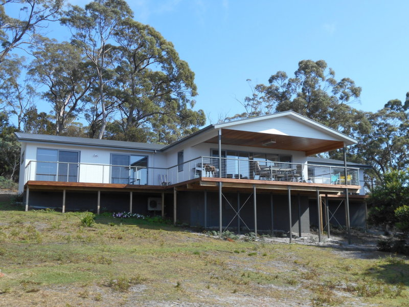 36 Happy Valley Road, Spring Beach, Tas 7190