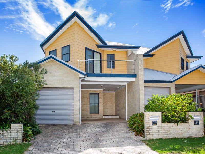 51B Minnamurra Street, Kiama, NSW 2533