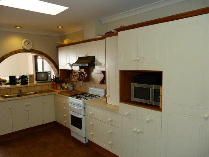 17 Angela Avenue, Brahma Lodge, SA 5109