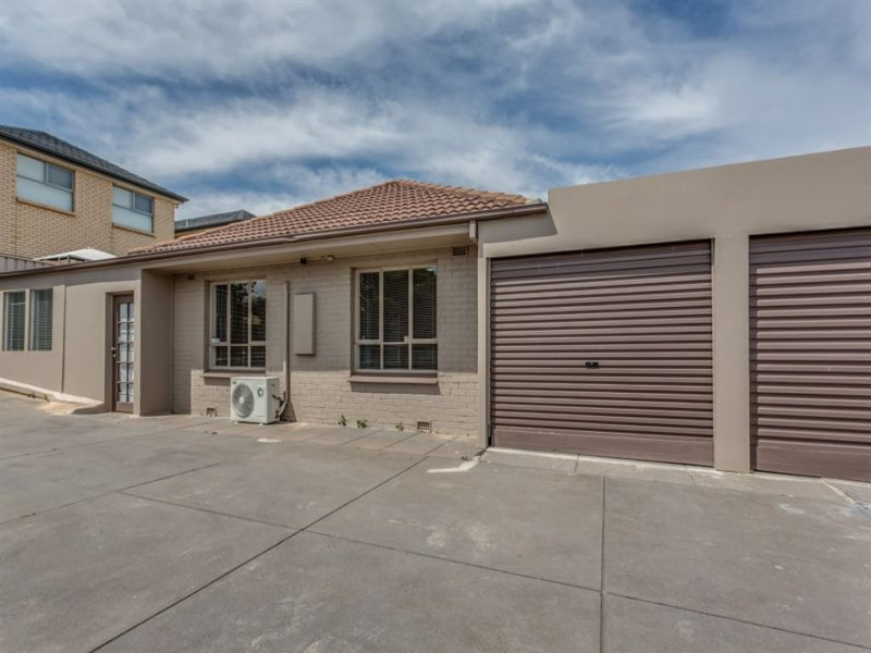 24 Norton Summit Road, Magill, SA 5072