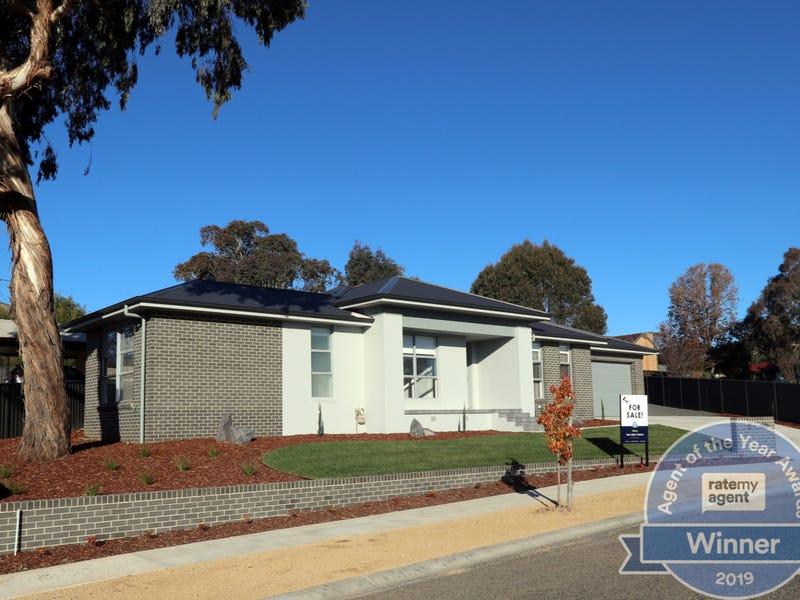 21 Blackett Place, Yass, NSW 2582