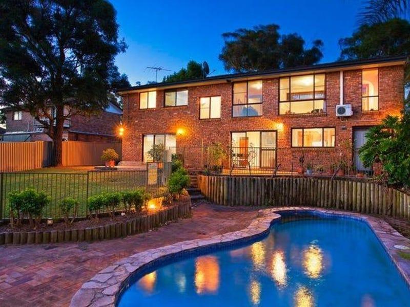 60 Evelyn Street, Sylvania, NSW 2224