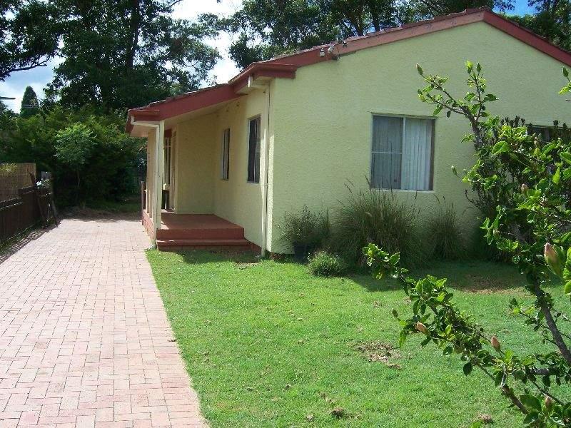43 murulla crescent raymond terrace nsw 2324 property for C kitchen raymond terrace