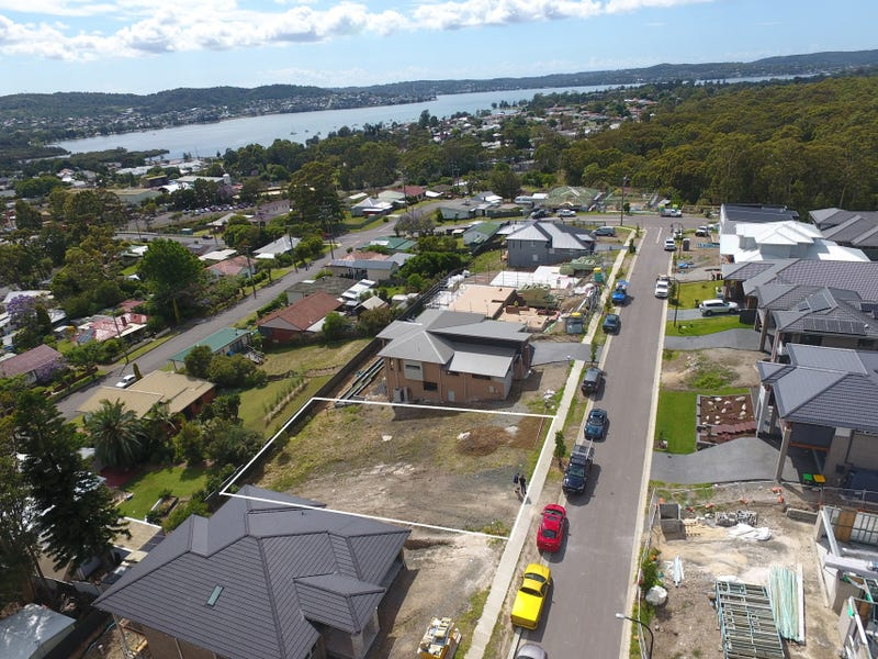 12 Regatta Close, Teralba, NSW 2284
