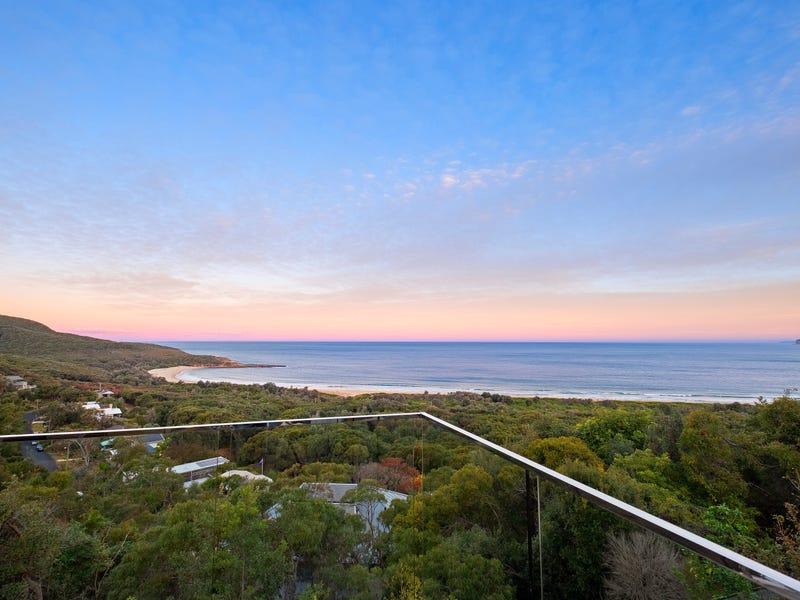 16a The Scenic Road, Killcare, NSW 2257