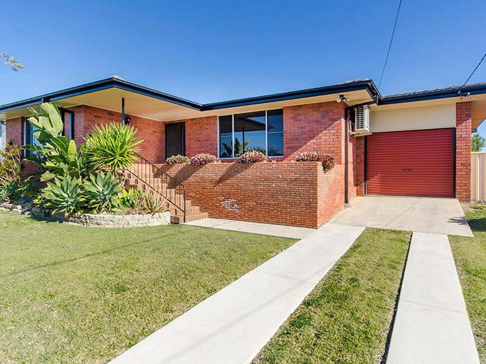 22 Roberts Drive, South Grafton, NSW 2460
