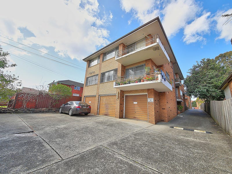 6/278 Lakemba Street, Wiley Park, NSW 2195