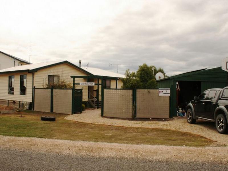 8 Bayview  Road, Hardwicke Bay, SA 5575