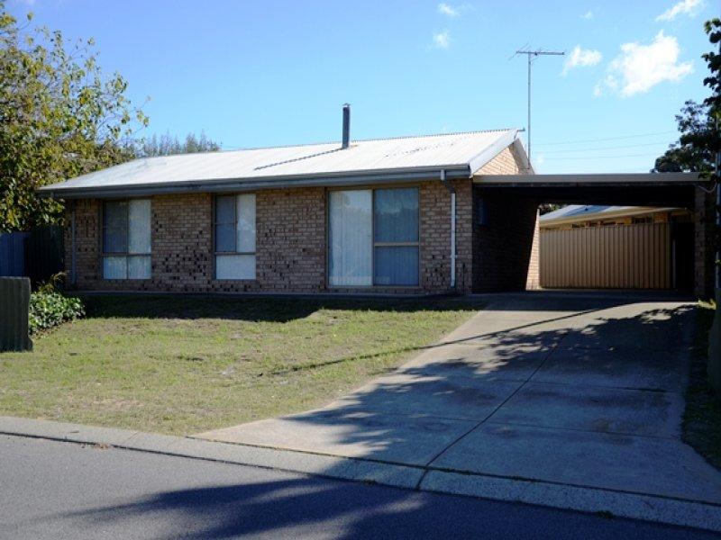 44b Cobblers Road, Falcon, WA 6210
