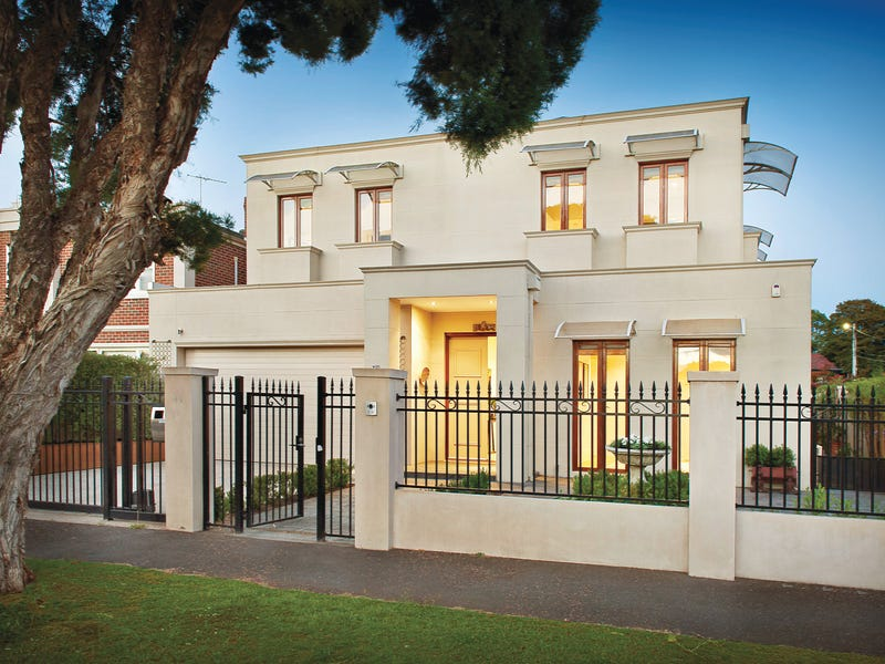15 Loller Street, Brighton, Vic 3186