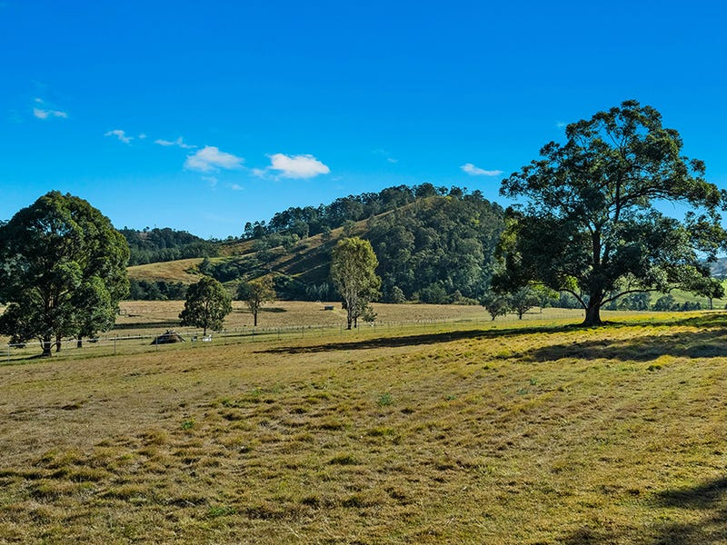 109 Torryburn Road, Vacy, NSW 2421