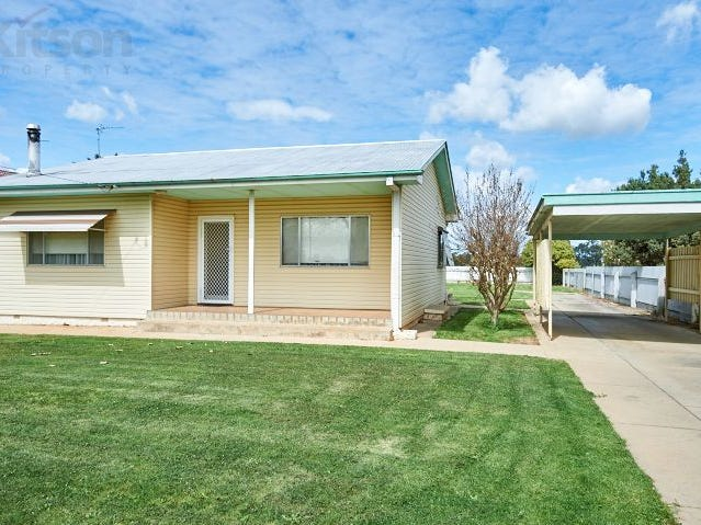 3903 Sturt Highway, Gumly Gumly, NSW 2652
