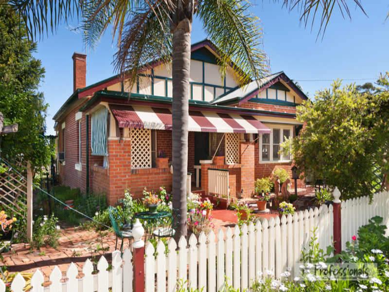 23 Attunga Street, Attunga, NSW 2345