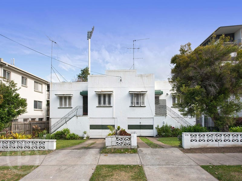 77 Linton Street, Kangaroo Point, Qld 4169