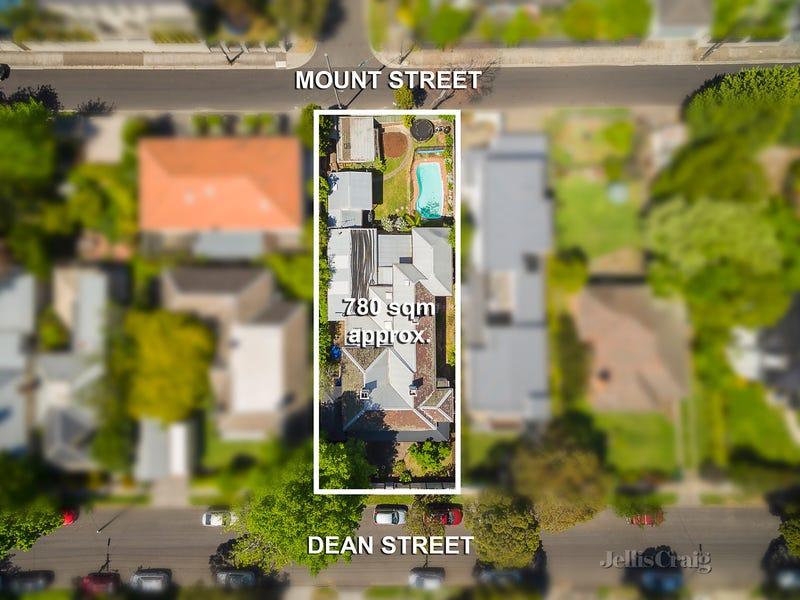 23 Dean Street, Kew, Vic 3101