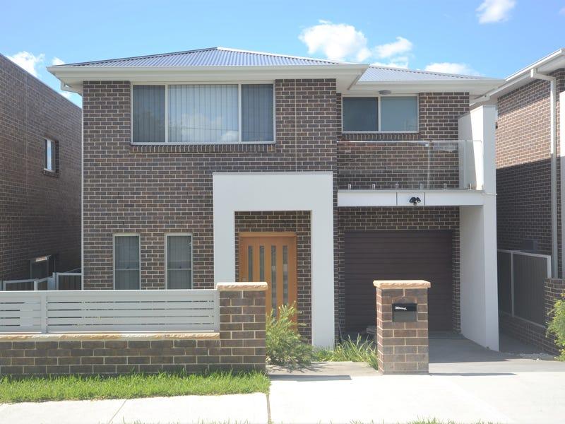3 & 5 Walnut Street, Greystanes, NSW 2145