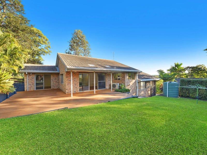 13 Edmondson Crescent, Kincumber, NSW 2251