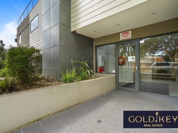 30/2-4 Acacia court, Ringwood, Vic 3134