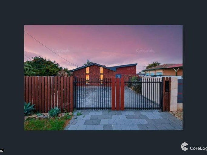 55 Wootoona Avenue, Christies Beach, SA 5165
