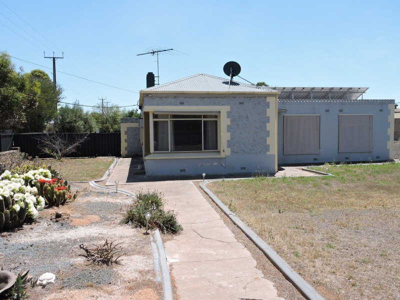 32 Mawson Avenue, Tailem Bend, SA 5259