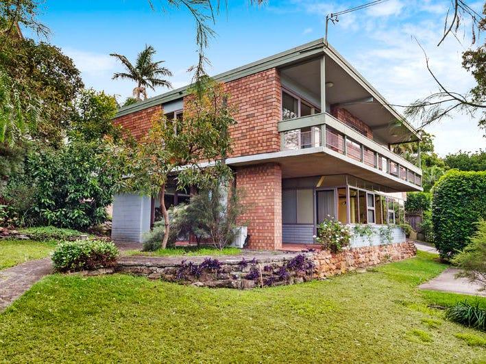 10 Lloyd Avenue, Hunters Hill, NSW 2110