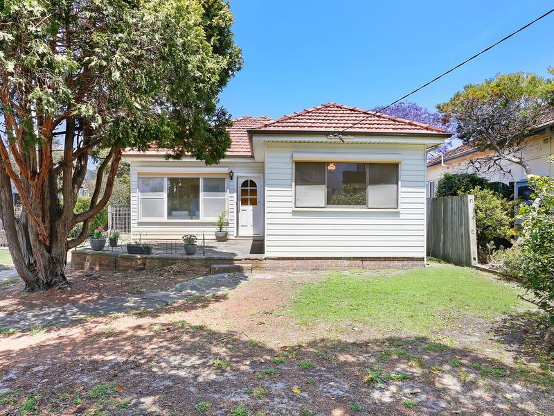 35 Madrers Avenue, Kogarah, NSW 2217
