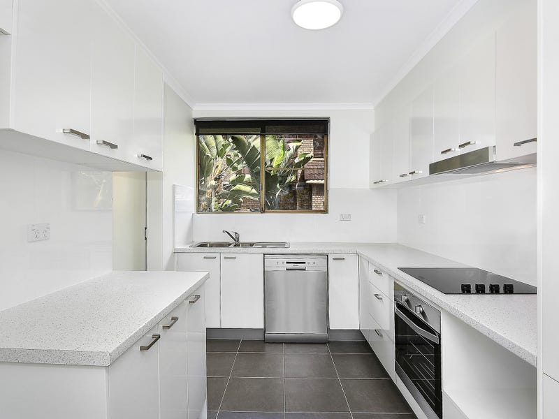 28/40-56 Military Road, Neutral Bay, NSW 2089