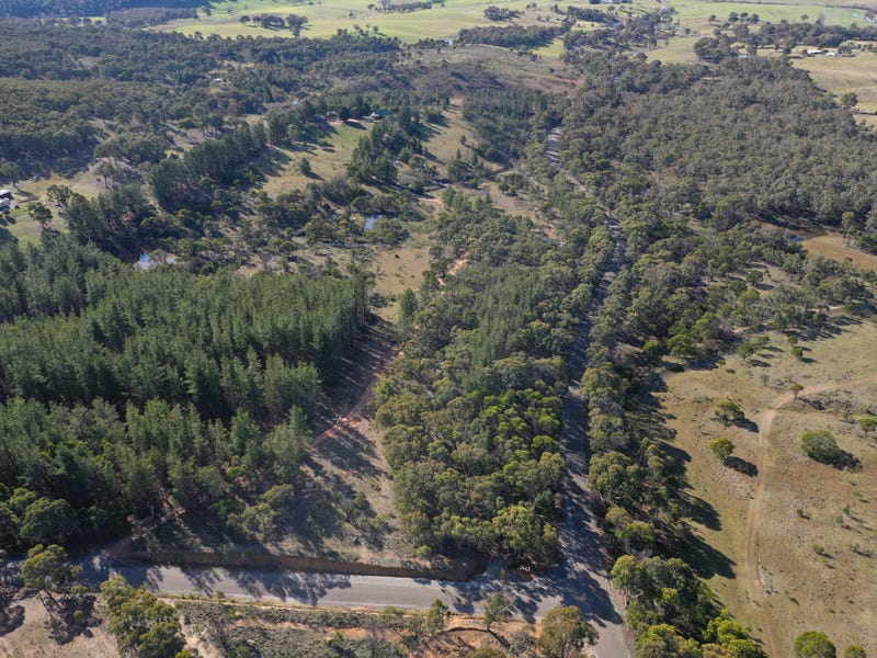 Lot 4 & 5 Middle Arm Road, Goulburn, NSW 2580