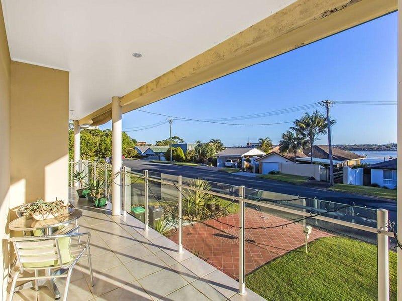 11 Douglas Street, East Ballina, NSW 2478