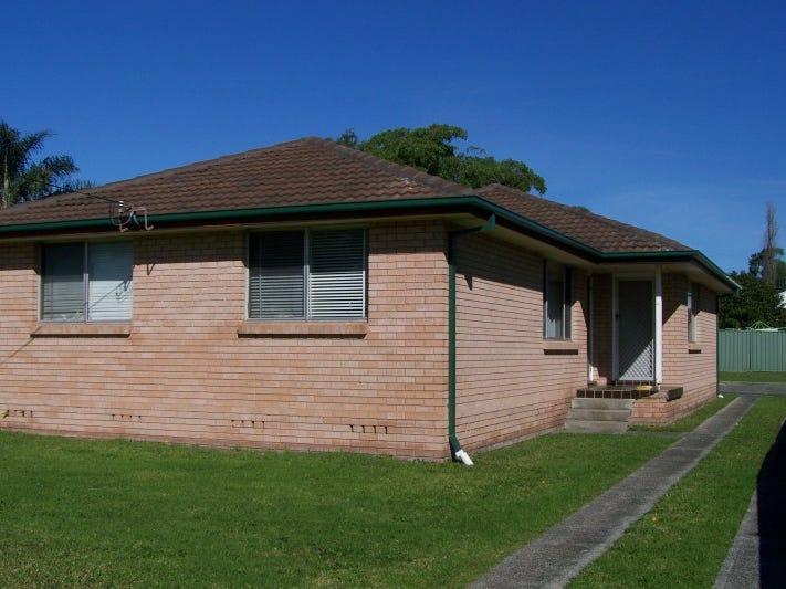 2/80 The Boulevarde, Oak Flats, NSW 2529