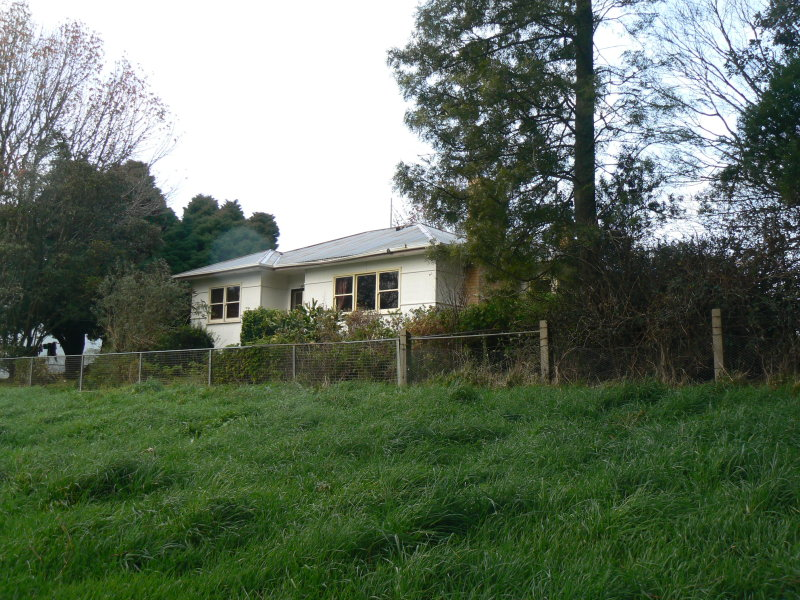 720 Sunnyside Road, Apollo Bay, Vic 3233