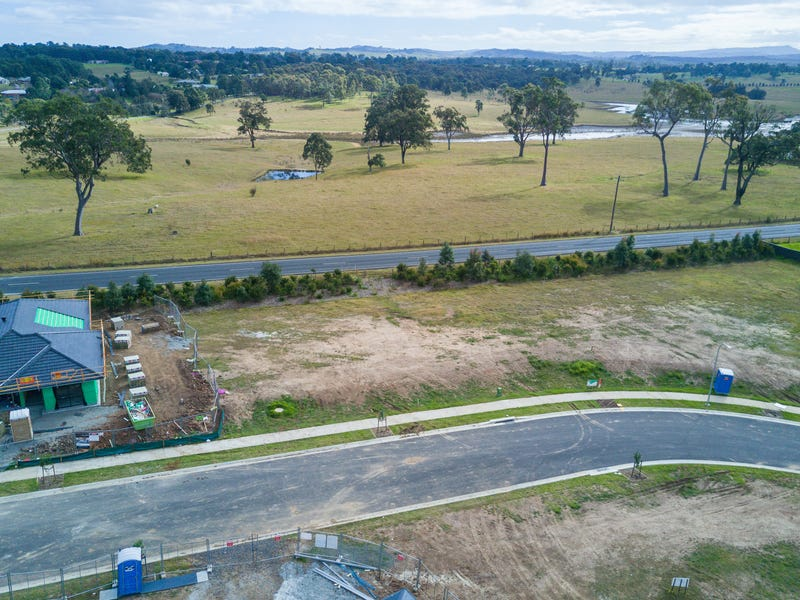41A Radiant Avenue, Largs, NSW 2320