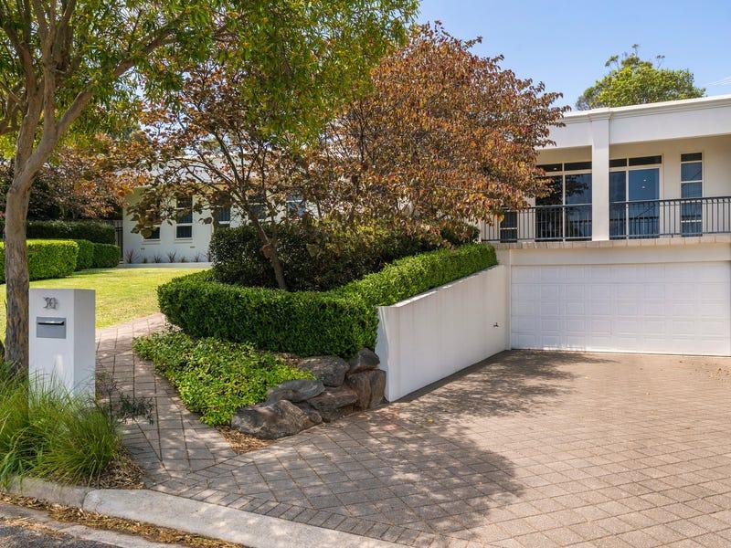 30 Crompton Drive, Wattle Park, SA 5066