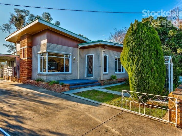 527 Hague Street, Lavington, NSW 2641