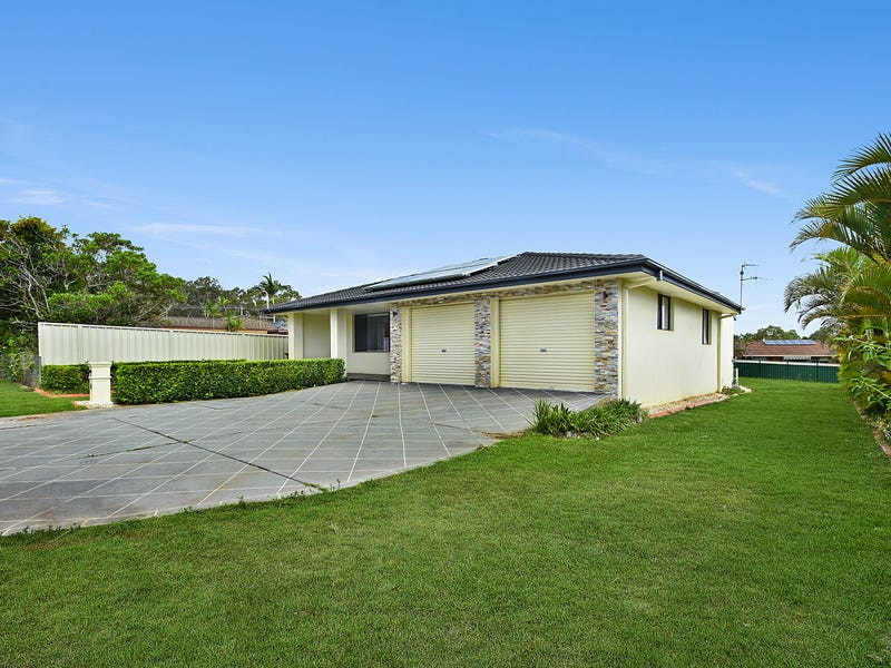 120 Hindman St, Port Macquarie, NSW 2444