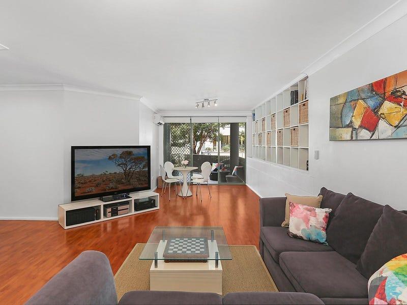 10/23 Willock Avenue, Miranda, NSW 2228