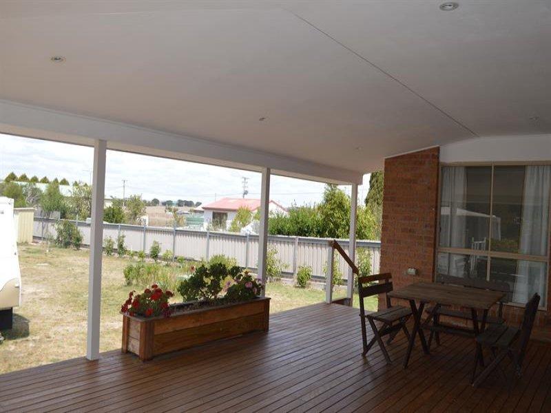 47 Rosebery St, Tarago, NSW 2580
