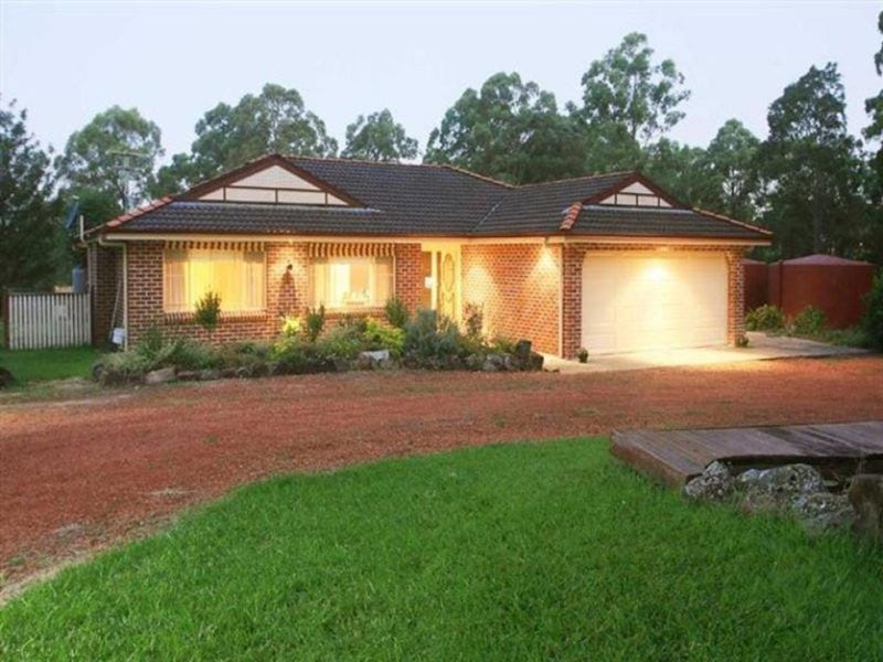 Address available on request, Booral, NSW 2425