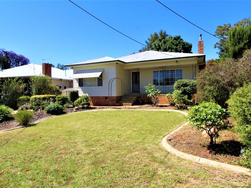 89 Ortella Street, Griffith, NSW 2680