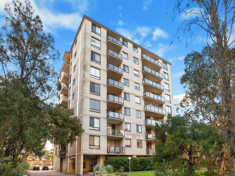 6E/39-41 Penkivil Street, Bondi, NSW 2026