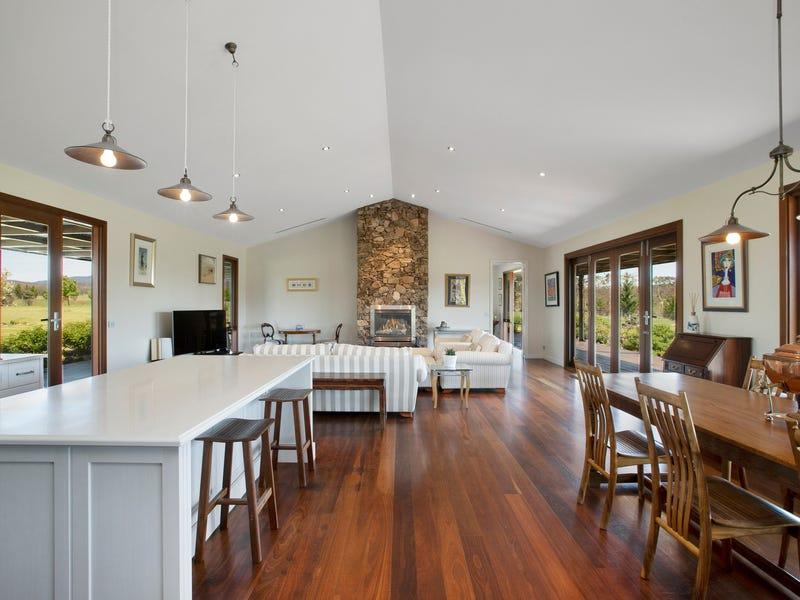 151 Farringdon Road, Braidwood, NSW 2622