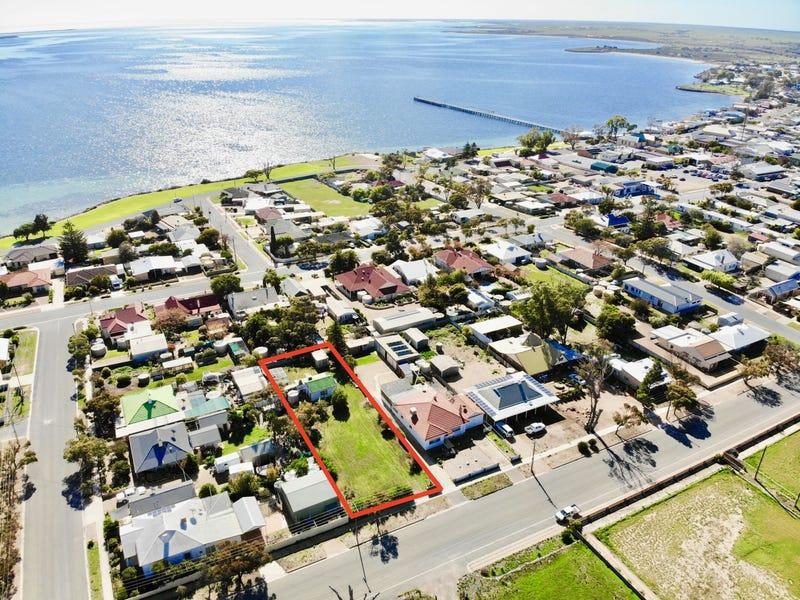 82 Montgomerie Terrace, Streaky Bay, SA 5680