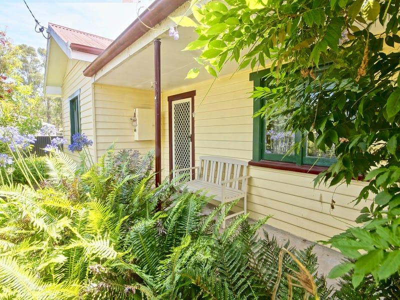 1 Wattle Road, Quoiba, Tas 7310