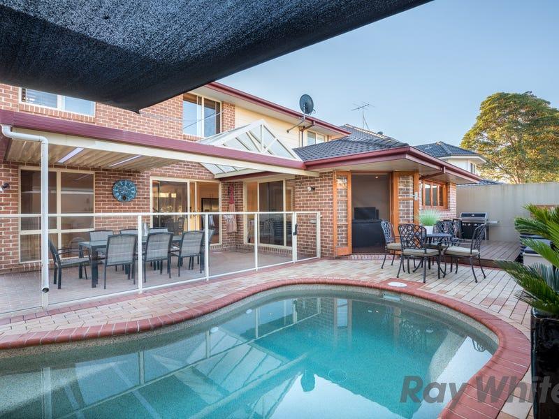 17 Regan Street, Adamstown, NSW 2289