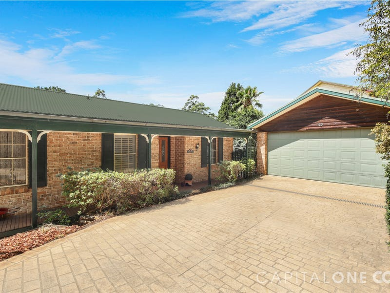 1569 Yarramalong Road, Yarramalong, NSW 2259