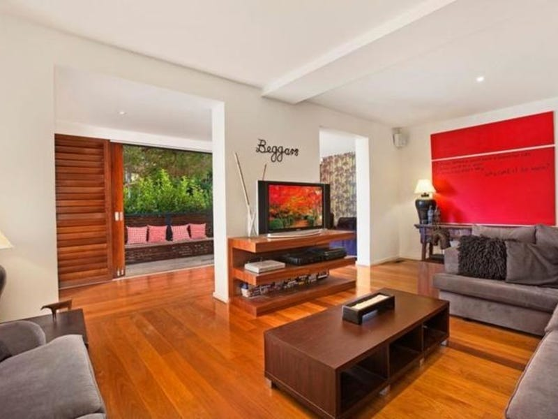81 Stewart Street, Paddington, NSW 2021